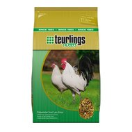 Teurlings Chicken Feed Ready-made 3,5kg