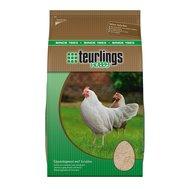 Teurlings Chicken Laying Mesh Herbs 5kg