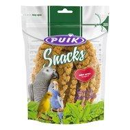 Puik Bird Food Original Millet Sprays 150g
