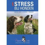 Stress bij Honden Boek