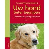 Uw Hond Beter Begrijpen