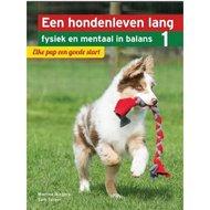 Een Hondenleven Lang Fysiek en Mentaal In Balans 1