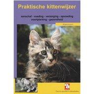 Over Dieren de Praktische Kittenwijzer