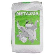 Metazoa Knaagdierbrok Basis 25kg
