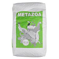 Metazoa Snaxxx