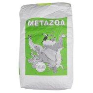 Metazoa Kangoeroekorrel 25kg