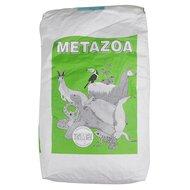 Metazoa Alpacakorrel 25kg