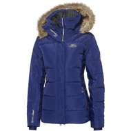 Mountain Horse Jas Belvedere Jacket Royal Blue XS