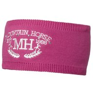 Mountain Horse Stirnband Fairy Pink