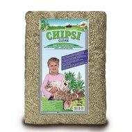 Chipsi Clean 30L