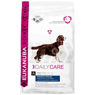Eukanuba Dog Daily Care Overweight Sterilized