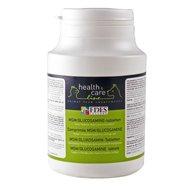 Fides H&c Msm Glucosamine 100 tabletten