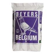 Beyers Hennep Midden 20kg