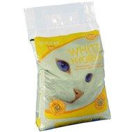 SivoCat White Hygiene Less Track 12 L