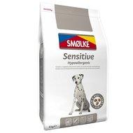 Smolke Hond Sensitive 4kg
