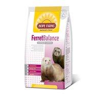 Hope farms Ferret Balance 10kg