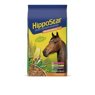 Hippostar Herb Muesli without Oats