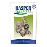 Kasper Faunafood Kangoeroekorrel 20kg