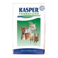 Kasper Faunafood Geitenkorrel 20kg