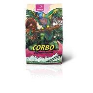 Corbo Groot 11,34kg