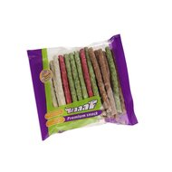 Braaaf Munchy Sticks Mix 50st