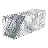 Havahart Collapsible Cagetrap dierenval L