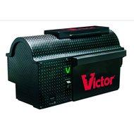 Victor Multi-kill Electronic Muizenval tot 10 Muizen