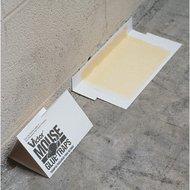Victor Glue Board Muizenval Lijm XL