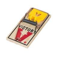 Victor Easyset Muizenval Fsc-hout