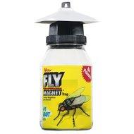 Victor Fly Magnet Vliegenval Inclusief Lokstof