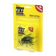 Victor Fly Magnet Navulling voor Vliegenval 3st