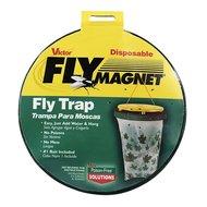 Victor Fly Magnet Bag Trap Vliegenval Hangmodel