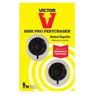 Victor Mini-pro Pestchaser Rat en Muisverjager 2st