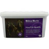 Hilton Herbs HOOF & HEALTH 4 kg