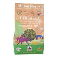 Hilton Herbs Herballs 500 gr