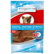 Bogar Bogadent Dental Enzyme Stripes Dog 100g