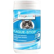 Bogar Bogadent Plaque-Stop Cat 70gr