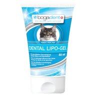 Bogar Bogadent Dental Lipo-Gel Cat 50ml