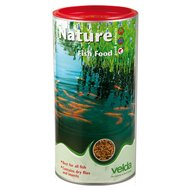 Velda Nature Fish Food 420 G 4ltr