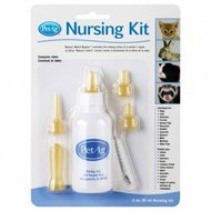 Vet-i Pharma Nursing Kit Kitten 60ml
