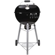 Outdoorchef Briketten Barbeque Easy Charcoal 570