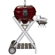 Outdoorchef Gas Bol Barbeque Ambri ruby