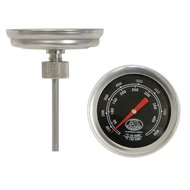 Outdoorchef Thermometer voor kogelbarbecues van OUTDOORCHEF