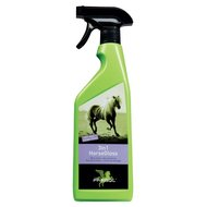 Parisol Horse Gloss 3 in 1 750ml