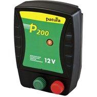 Patura P200 Weidezaungerät