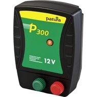 Patura P300