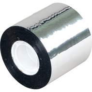 Patura Aluminium Tape 50mm 50m