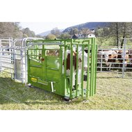 Patura Profi A5000 Vastzetbehandelbox