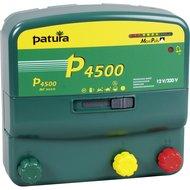 Patura P4500 Multifunktionsgerät