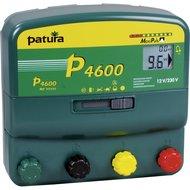 Patura P4600 Multifunktionsgerät
